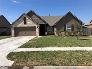 11811 Eagle Ridge Drive, Mont Belvieu, TX 77535