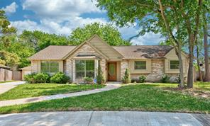 1703 Westmere Court, Houston, TX 77077