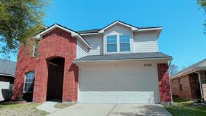 17314 Brookhollow Trace
