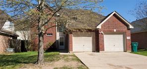 982 Oak Falls, Conroe TX 77378
