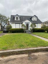 5219 Avenue P 1/2, Galveston, TX 77551
