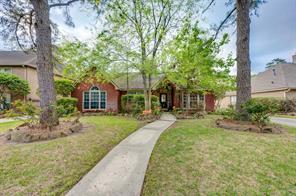 4307 Terrace Pines Drive, Houston, TX 77345