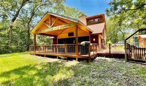 636 Piney Creek, Bellville TX 77418