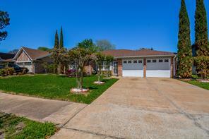 11526 Creekhurst, Houston, TX, 77099