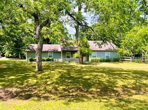 805 Surrey, Simonton TX 77485