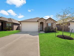 8023 Ecru Lane, Rosharon, TX 77583