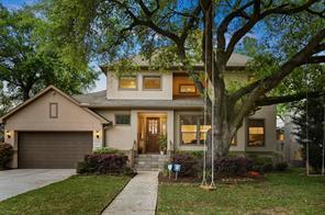 3630 Blue Bonnet, Houston, TX, 77025