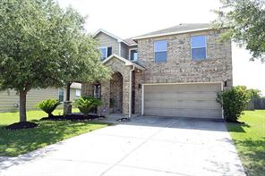 1939 Wooded Acres, Humble, TX, 77396
