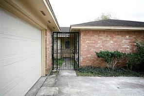1339 Ambrosden, Channelview, TX, 77530