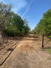 000 County Road 461, Francitas, TX, 77961