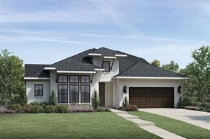 28330 Sterling Oak Drive, Spring, TX 77386