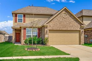 20042 Bayliss Manor, Cypress, TX, 77433