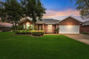 17003 Gleneviss, Houston, TX, 77084