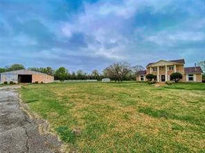 405 Bayou Country, League City, TX, 77511