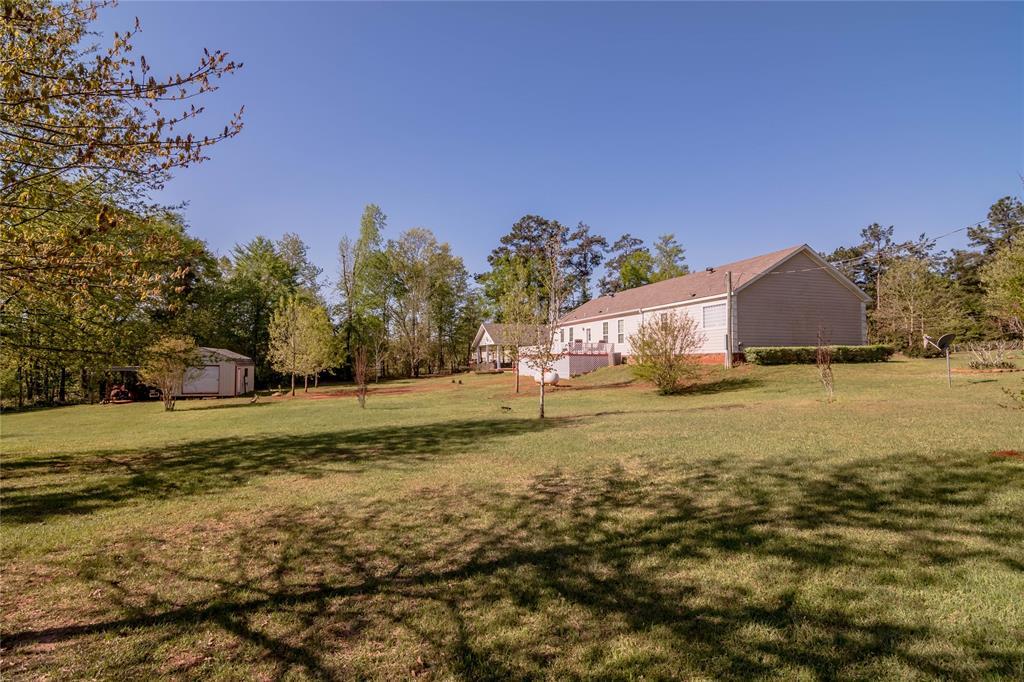 890 Clark Street, San Augustine, Texas 75972, 4 Bedrooms Bedrooms, 4 Rooms Rooms,2 BathroomsBathrooms,Single-family,For Sale,Clark,37215215