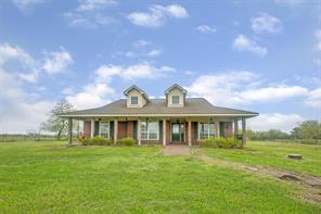 10250 County Road 200, Alvin, TX, 77511