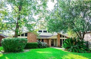 1707 Chestnut Ridge Road, Kingwood, TX 77339