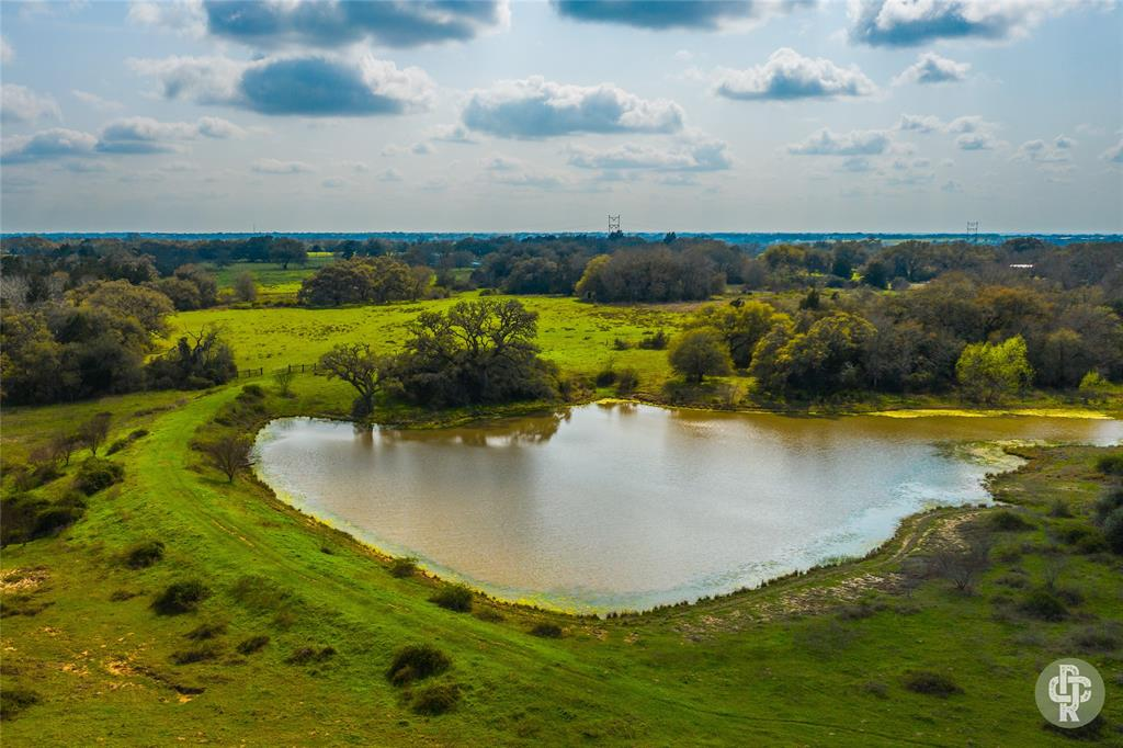 A great opportunity to own a ranch that is prime for recreational, grazing and homestead use alike. Located ~2 miles east or Weimar, Texas and less than 1 hour to Houston, and 1.5 hours to Austin and San Antonio, this is a blank canvas ready for new ownership to make their own. The property offers great access off of Count Road 285 along with quality fencing and cross fencing, cattle pens, barn, a nice mixture of pasture and wooded areas, huge live oaks, multiple stock tanks and gently rolling terrain. **The Primos Ranch is a clean, unimproved ranch offering great proximity to metropolitan areas, setting this ranch up nicely for either the full time resident or non-primary resident looking to put their personal touch on a true gem of a ranch!The Primos Ranch is also being offered in 2 +/- 70 acre pieces as well. Utilities:Water-  2 Wells on site: 1 active and the 2nd is an old well that owner makes no reservation of condition. Electrical- Available. Taxes: Ag  Exempt