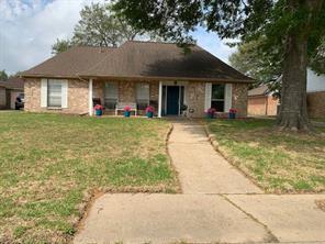 6215 Alden, Houston, TX, 77084