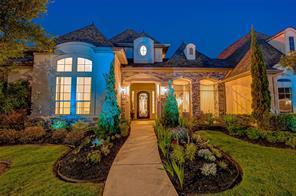 10607 Comeaux Lane, Richmond, TX 77407