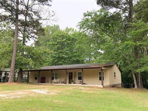 310 Hidden Oaks, Point Blank, TX, 77364