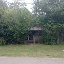 1812 Stevens, Houston TX 77026