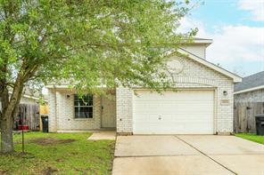 13523 Townwood, Houston TX 77045