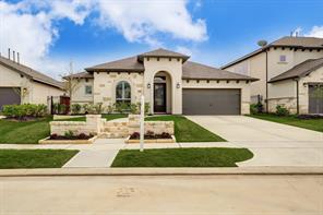 4520 Yaupon Circle, Spring, TX 77386