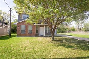 112 Echols Street, Prairie View, TX 77446