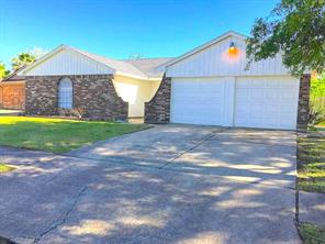 15230 Mincing Lane, Channelview, TX 77530