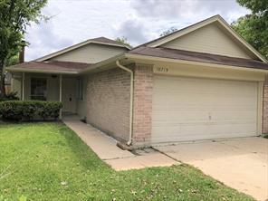 10715 Garden Place, Sugar Land, TX, 77498
