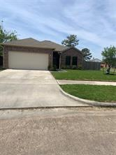 11602 Roandale Drive, Houston, TX 77048