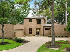 102 Wedgewood Drive W, Montgomery, TX 77356