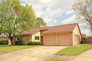 1310 Somercotes Lane, Channelview, TX 77530