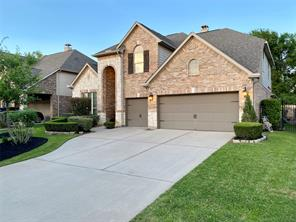 10 Prism Point Place, Spring, TX 77389