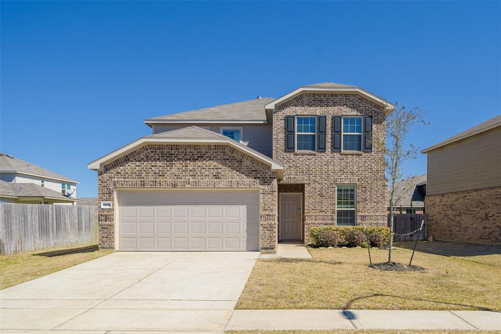 15810 Mountain Willow Way, Cypress, Texas 77429, 4 Bedrooms Bedrooms, 8 Rooms Rooms,3 BathroomsBathrooms,Rental,For Rent,Mountain Willow,46159323