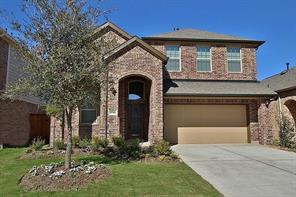 19314 Cottonwood Green, Cypress, TX, 77433