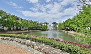 1631 Wrenwood Lakes, Houston, TX 77043