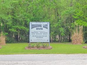 304 Big Lake Circle, Huntsville, TX, 77320