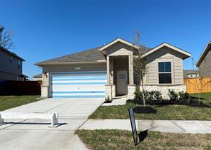 10711 Nyla Spring, Houston, TX, 77016