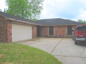 1331 Goswell Lane, Channelview, TX 77530