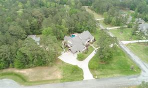 29512 Timber Village Ct, Magnolia, TX 77355