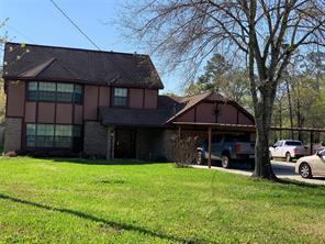 17854 Crystalwood, New Caney TX 77357