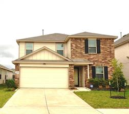 2311 Lawn Crest, Houston, TX, 77489