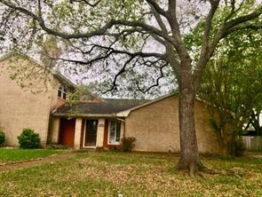 2223 N Fountain Valley Drive, Missouri City, TX 77459