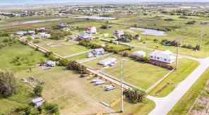 12102 Stewart Road, Galveston, TX 77554