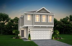 1720 Summerlyn Terrace Drive, Houston, TX 77080