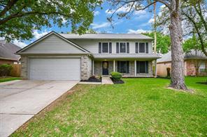 1425 Watts Avenue, Katy, TX 77493