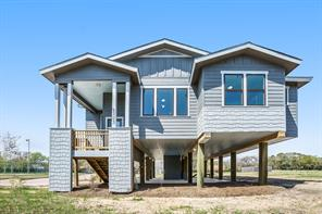 4503 Todville, Seabrook, TX 77586