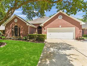 114 Briarwood, League City, TX, 77573